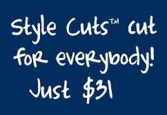 may-style-cuts