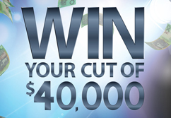 Win-Your-Cut-of-40-000